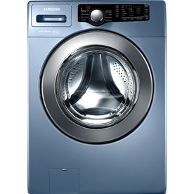 low water washing machine